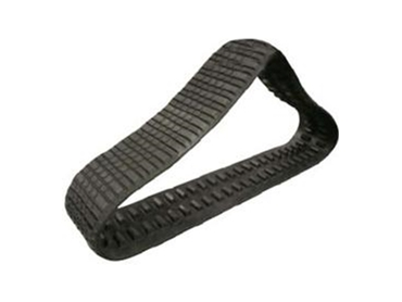 High Quality Rubber Pads