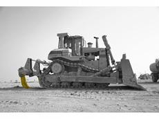 Ripper Shanks - 9J6586