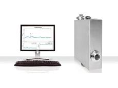 ProFoss NIR Process Analysis System
