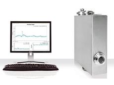 ProFoss near infrared process analysers