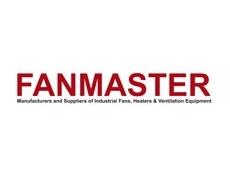 Fanmaster