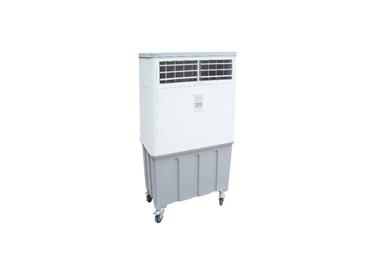 Portable Air Cooler
