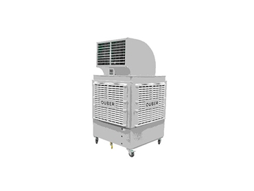 Portable Air Cooler Single Direction
