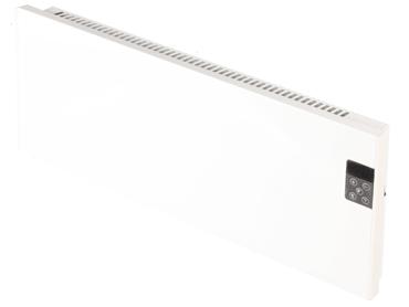 Panel Heating