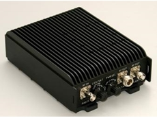 AR-50 Tactical Booster Amplifier
