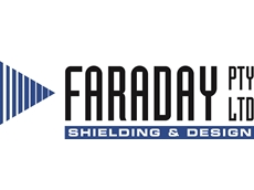 Faraday Pty Ltd