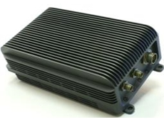 Faraday distribute military booster amplifiers and accessories from AR Modular RF