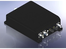 Faraday introduces 'Mini Footprint' 50-Watt auto-tuning booster amplifiers for military transceivers
