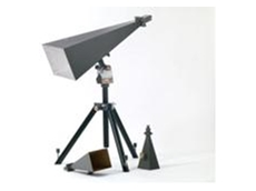 Faraday offer AT4444, AT4446 and AT4448 microwave horn antennas from AR - RF/Microwave Instrumentation