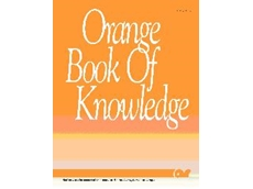 "Faraday provides AR Companies'  ""Orange Book of Knowledge"" free of cost"