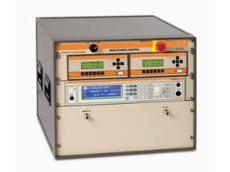 Faraday supply CI00401 RF Conducted Immunity system from AR RF Microwave Instrumentation