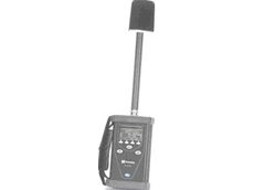 HI-2200 RF Survey Meter available from Faraday