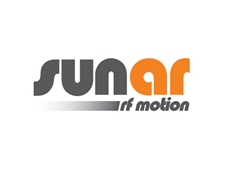 RF solutions specialist AR adds new division, SunAR RF Motion