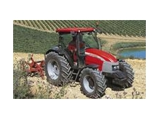 Farm Machinery Tasmania offer McCormick C Max Series Tractors