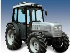 Farm Machinery Tasmania supply RF Tractors
