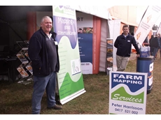 FMS at Field Days 2012