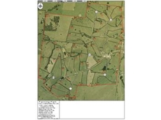 Farm Maps and Agricultural Maps from Farm Mapping Services