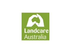 Farm Tree & Landcare Association