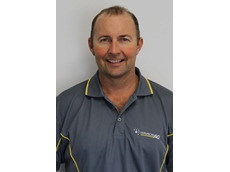 FarmscanAG newly appointed saless manager, Duncan Patten
