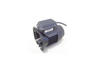 imPower axial brushless motors available from Fasco Marathon