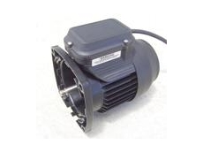 imPower axial BLDC motors available from Fasco Marathon Electric