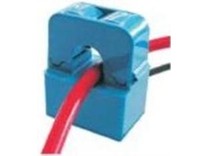 LEM AC current sensor