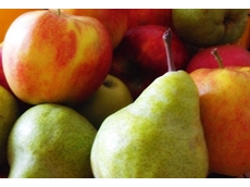 2012 saw trying times for Aussie apple and pear industry