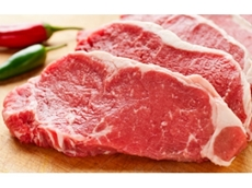 Aussie red meat exports soar to record highs