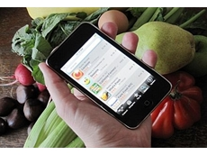 Four top apps for agriculture