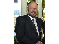 Professor Tim Flannery has been named Chief Commissioner of the Climate Commission