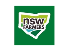 NSW Farmers annual conference