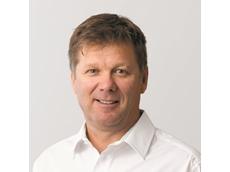 Bruce Cairns of HRZ Wheats