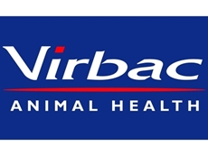 New animal health innovation centre to be opened by Senator Chris Back