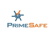 PrimeSafe appoints Leonard Vallance as new chair