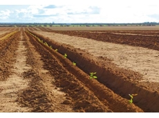 The Carbon Farming Initiative is now in operation in Australia as of 8 December 2011
