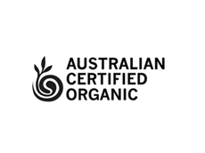 The certification process for Organic Farming