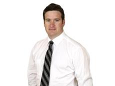 WA Regional Development Minister, Brendon Grylls