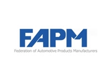Federation of Automotive Products Manufacturers
