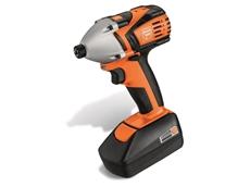 Fein ASCD 18 W2 impact wrench