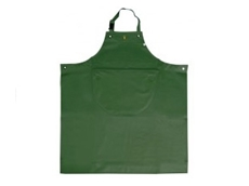 Felco supplies smocks and various other forms of work wear for enhanced safety in the workplace
