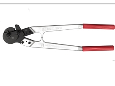 Felco C112 industrial cable cutters