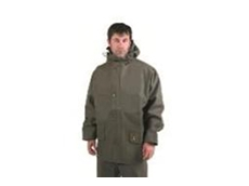 Guy Cotten Waterproof  Workwear from Felco Distribution Pty Ltd