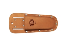 Reliable Protection with Genuine Leather Holsters from Felco Distribution Pty Ltd