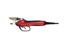 Right-Handed and Left-Handed Electric Pruning Shears from Felco Distribution Pty Ltd