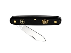 Swiss Made Victorinox Grafting Knives from Felco Distribution Pty Ltd
