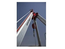 Height Safety Products and Rescue Equipment