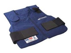 The Classic RPCM Cool Vest.