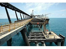 Abbot Point expansion decision delayed