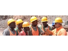 Anti-corruption laws put miners on edge