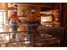 AusGroup win $36 million Alcoa maintenance contract